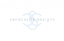 Portfolio custom logo design