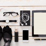 Dressing for Success: How to Look Professional in All Your Business Ventures