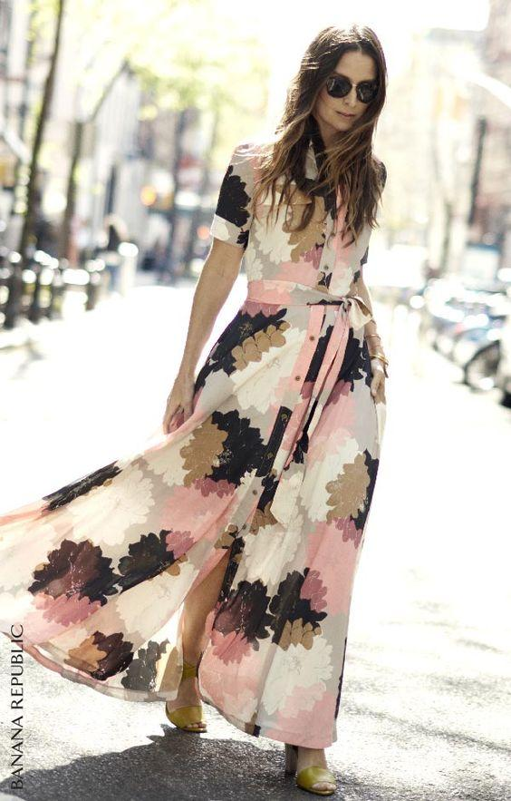 how to mix pink, brown and black