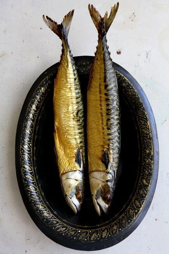 gold herring