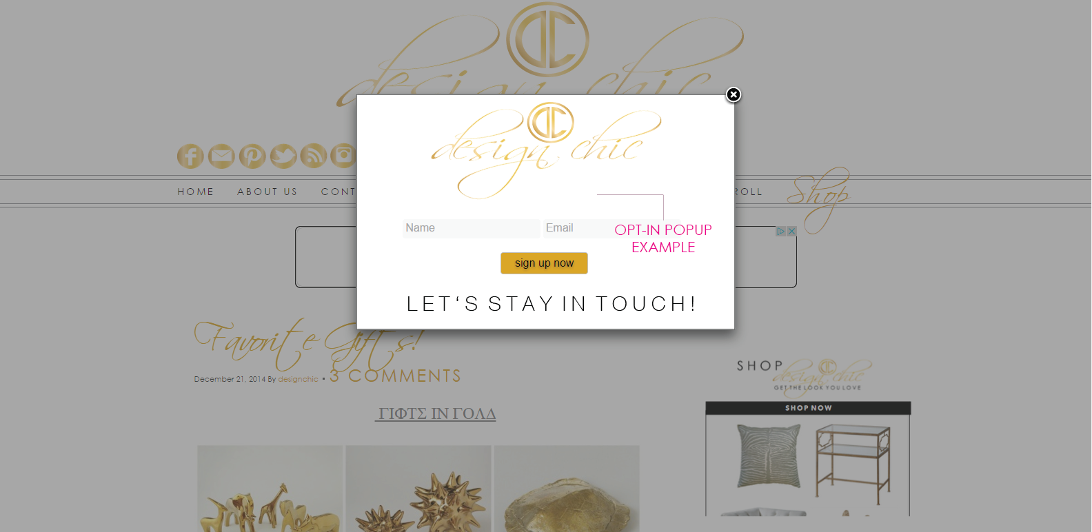 online wedding invitation free websites%0A HOVERING