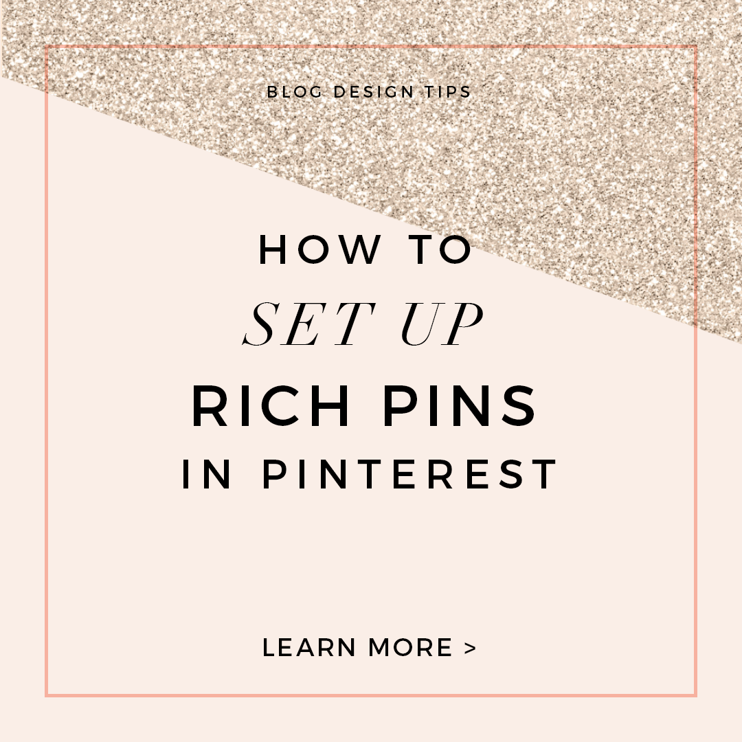 how-to-set-up-rich-pins-in-pinterest-new