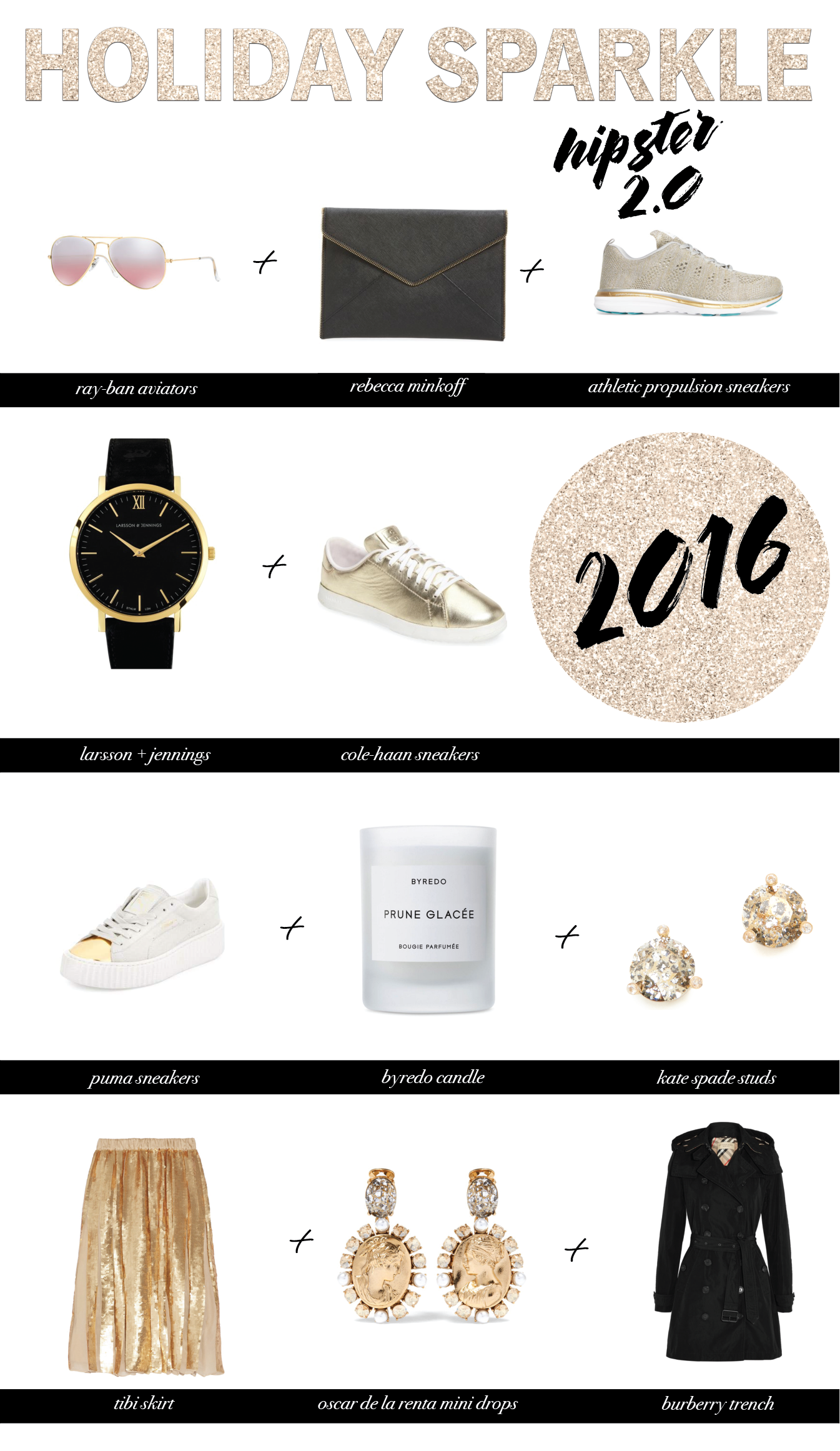 hipster-holiday-gift-guide-2016