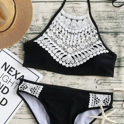 Bikinis n Boho