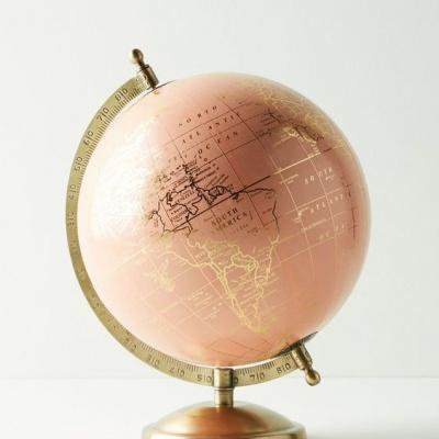 Global-ize