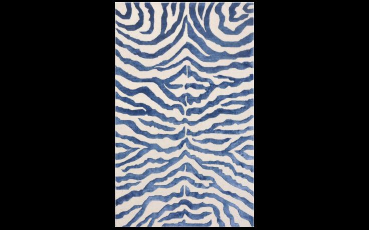 viyet zebra rug