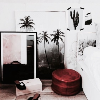 A Nook to Look