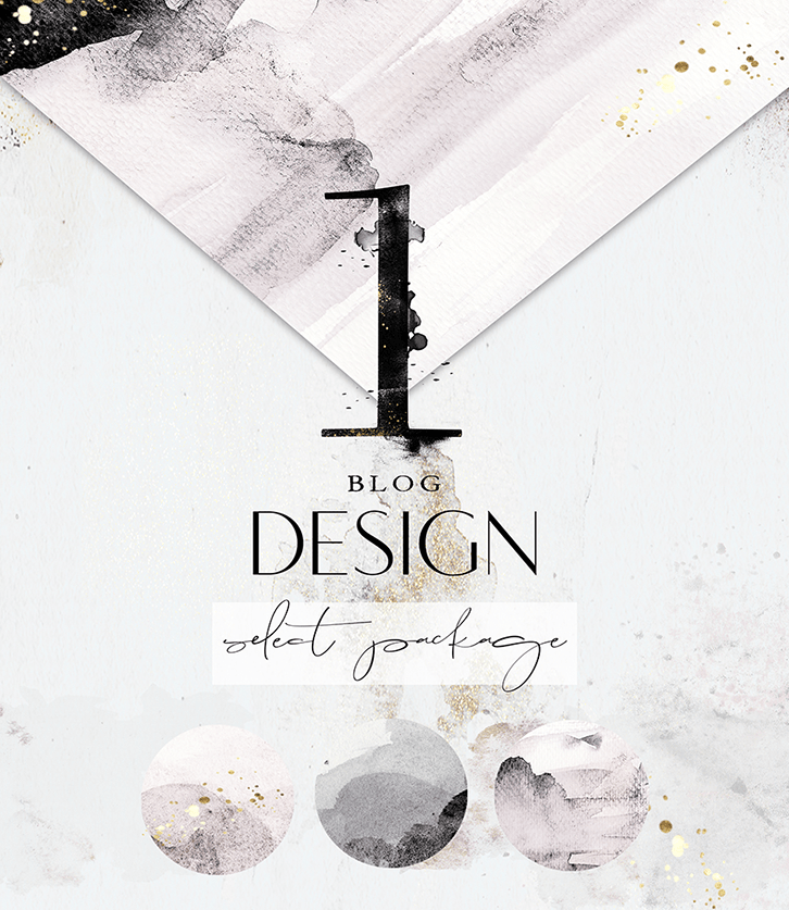 Select Your Design Package Below Or Just Enjoy Browsing Our Inspiration Boards To Start Click