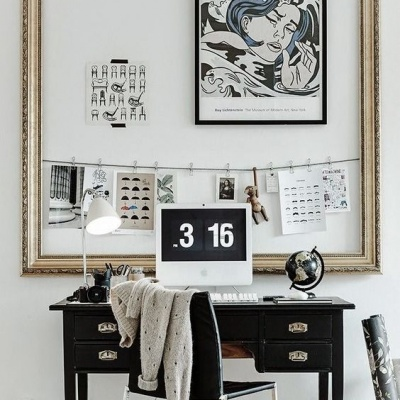 This Office is Everything