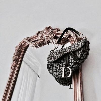 Dior it Up!