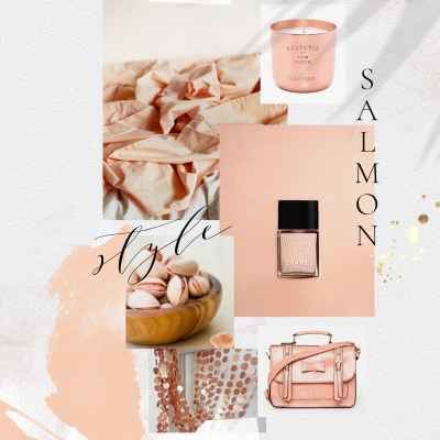 Moodboard… Saturday?
