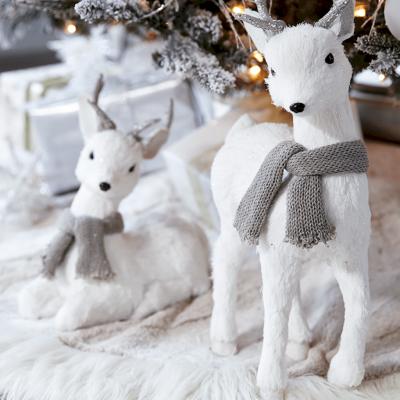 Christmas is Deer Season!